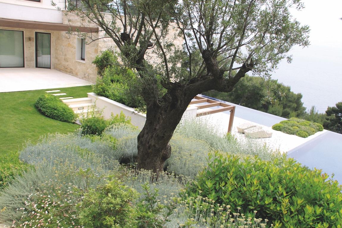 maison et jardin design