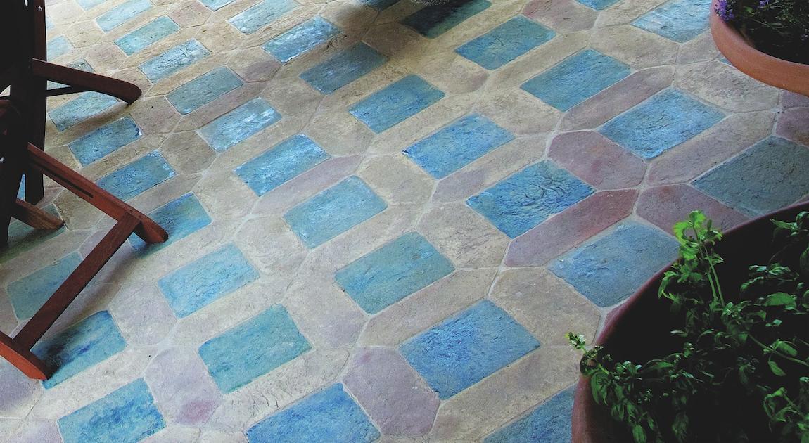 Pieds Nus Au Jardin - Extérieurs Design