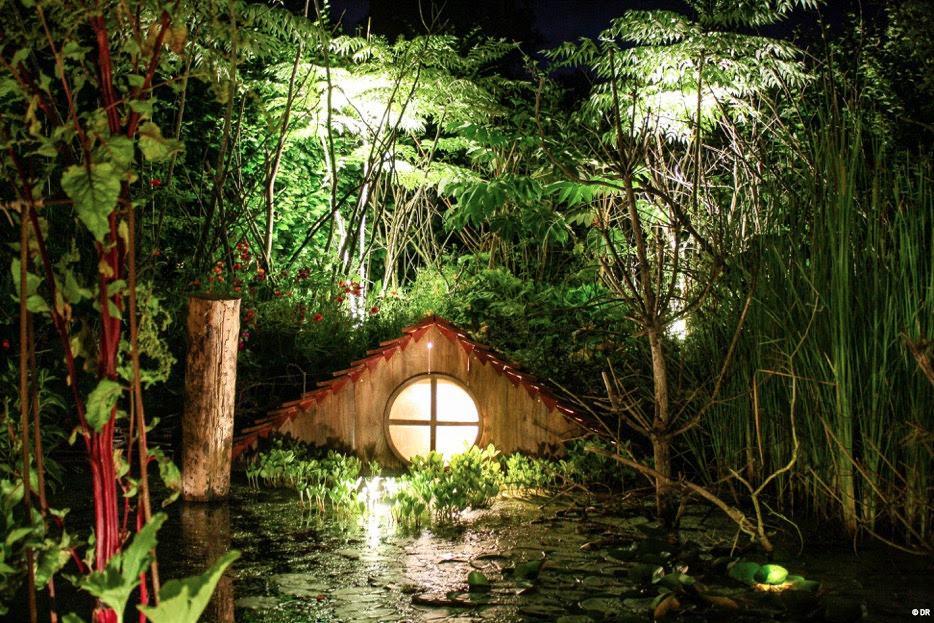 Les jardins de lumière-1