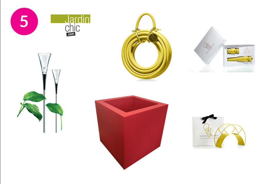 lots-objets