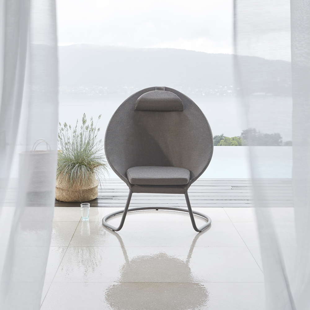 fauteuilcocoon__lafuma_mobilier