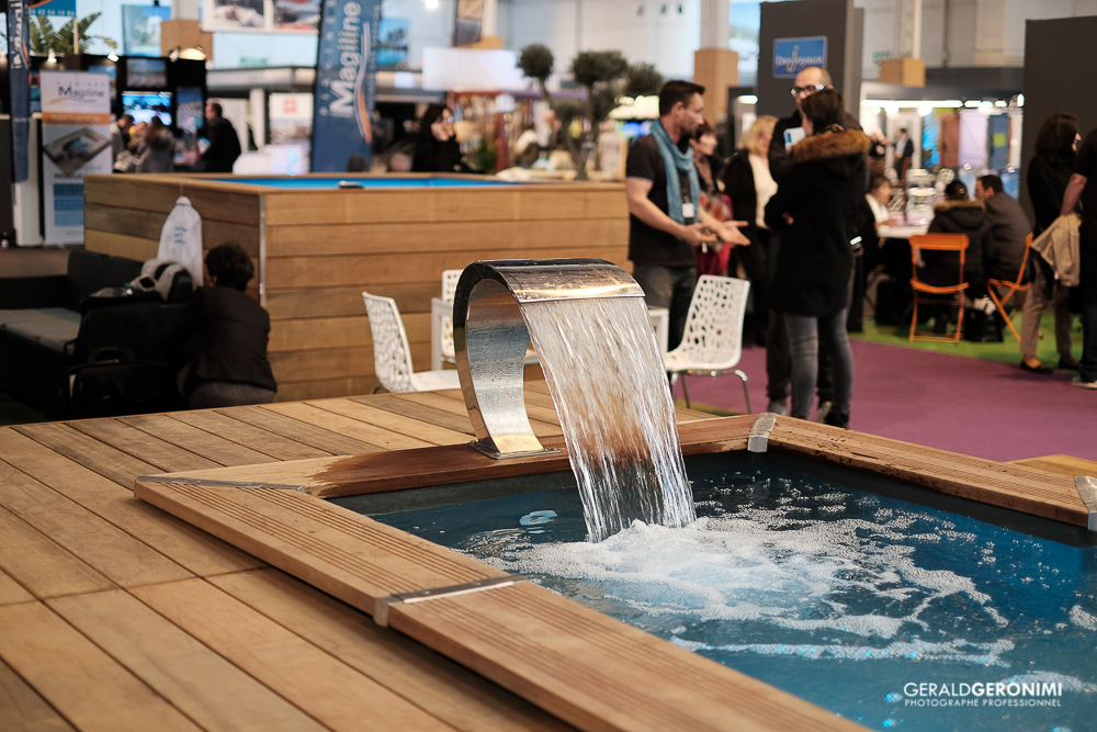 piscine-et-jardin-marseille-5
