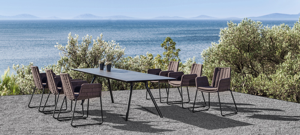 wing-sessel-2770as-61-fm-flat-rope-basalt-und-teso-tisch-fm-ceramtop-paros-shadow-2713as-66