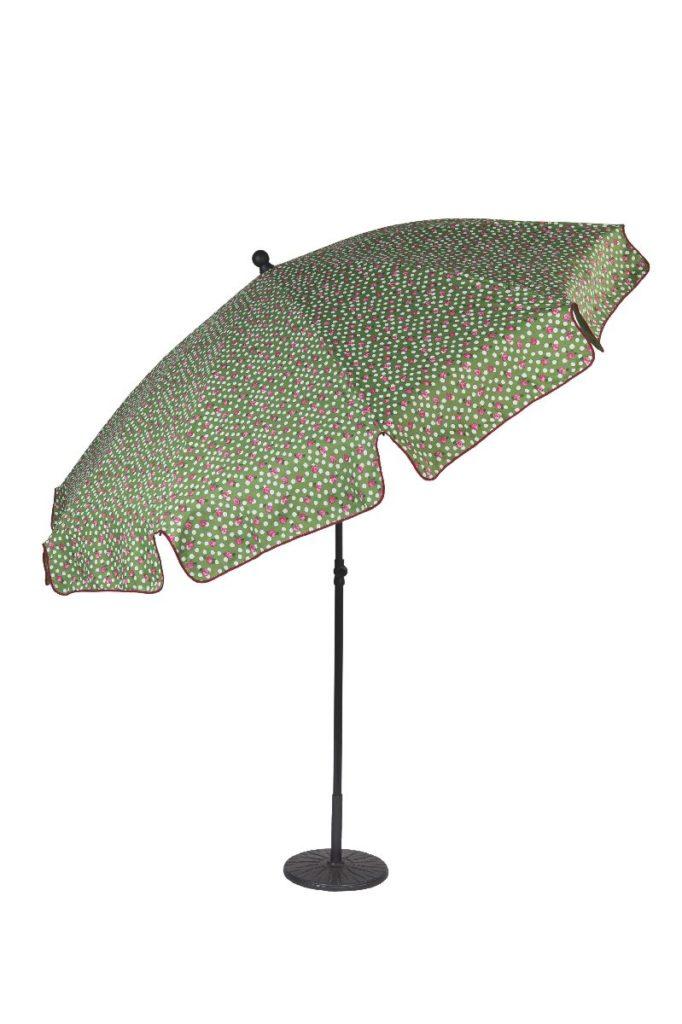 parasol jardin privé lilou