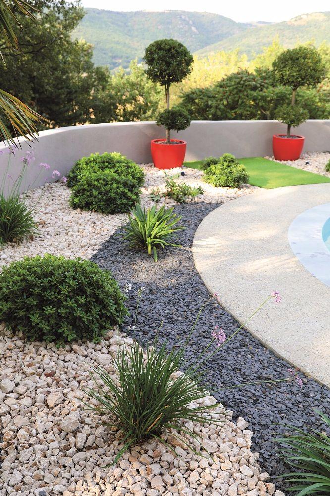 rénovation espace piscine