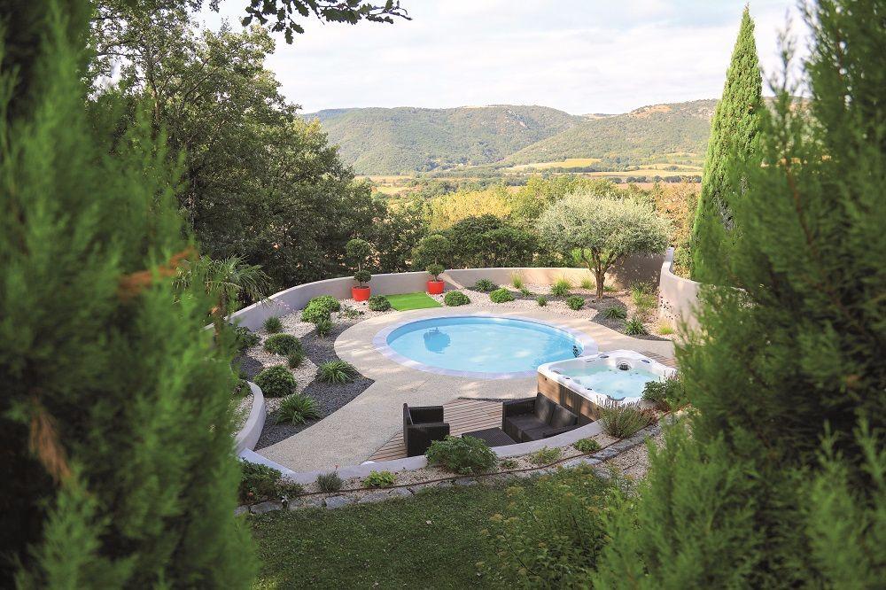 piscine rénovation