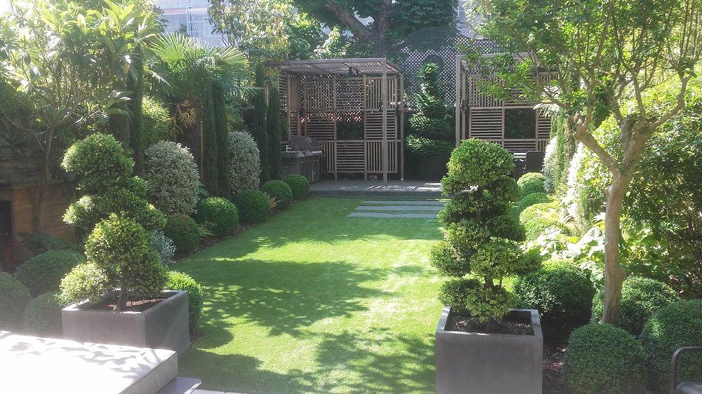 groupe 4 jusqu 39 au 20 ao t votez pour votre jardin pr f r ext rieurs design. Black Bedroom Furniture Sets. Home Design Ideas