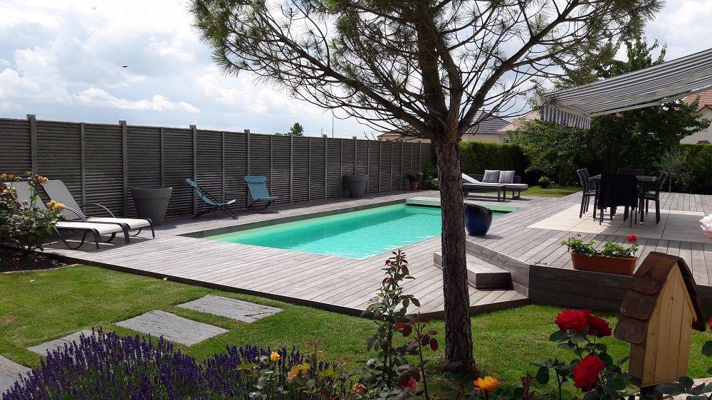 Groupe 5 jusqu 39 au 20 ao t votez pour votre jardin pr f r ext rieurs design - Jardin design magazine ...