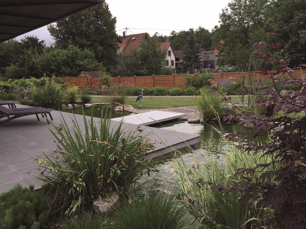 Groupe 4 jusqu 39 au 20 ao t votez pour votre jardin pr f r ext rieurs design for Jardin design magazine