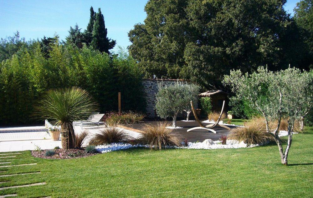 Groupe 2 jusqu 39 au 20 ao t votez pour votre jardin pr f r ext rieurs design for Jardin design magazine