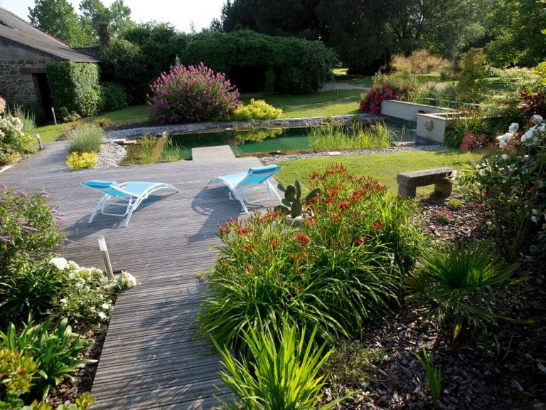 Groupe 2 jusqu 39 au 20 ao t votez pour votre jardin Amenagement jardin agrement