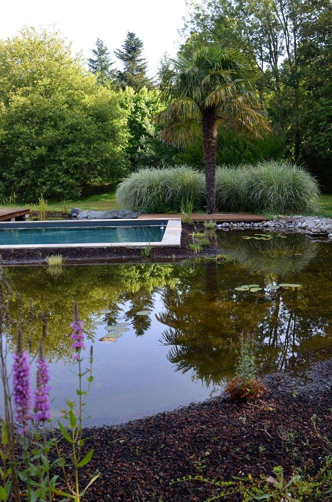 groupe 3 jusqu 39 au 20 ao t votez pour votre jardin pr f r ext rieurs design. Black Bedroom Furniture Sets. Home Design Ideas