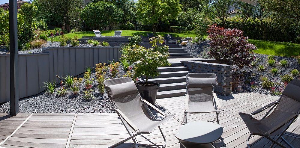 groupe 3 jusqu 39 au 20 ao t votez pour votre jardin. Black Bedroom Furniture Sets. Home Design Ideas