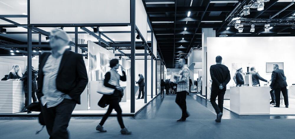 Sommet mondial du design à Montréal