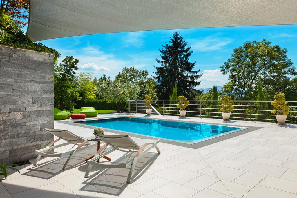 Rendez Vous Au Salon Piscine Jardin Renov Maison Extérieurs Design
