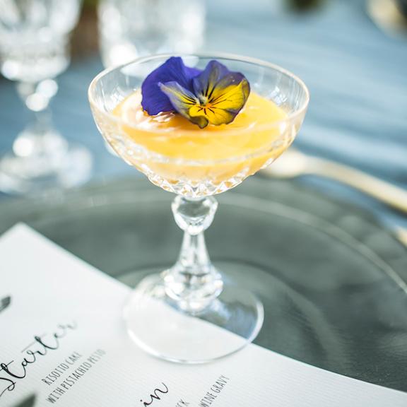 Cocktail de Fleurs, Ma Plante Mon Bonheur