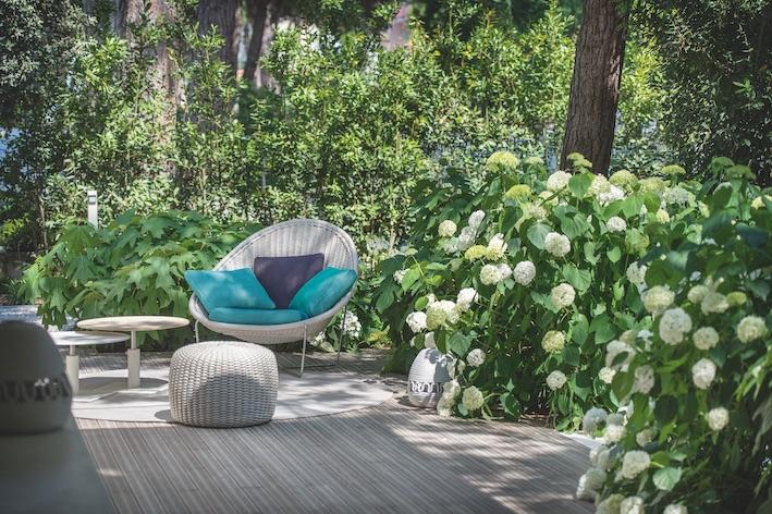 jardin-design-frassinago-ecrin-apaisant-lumineux