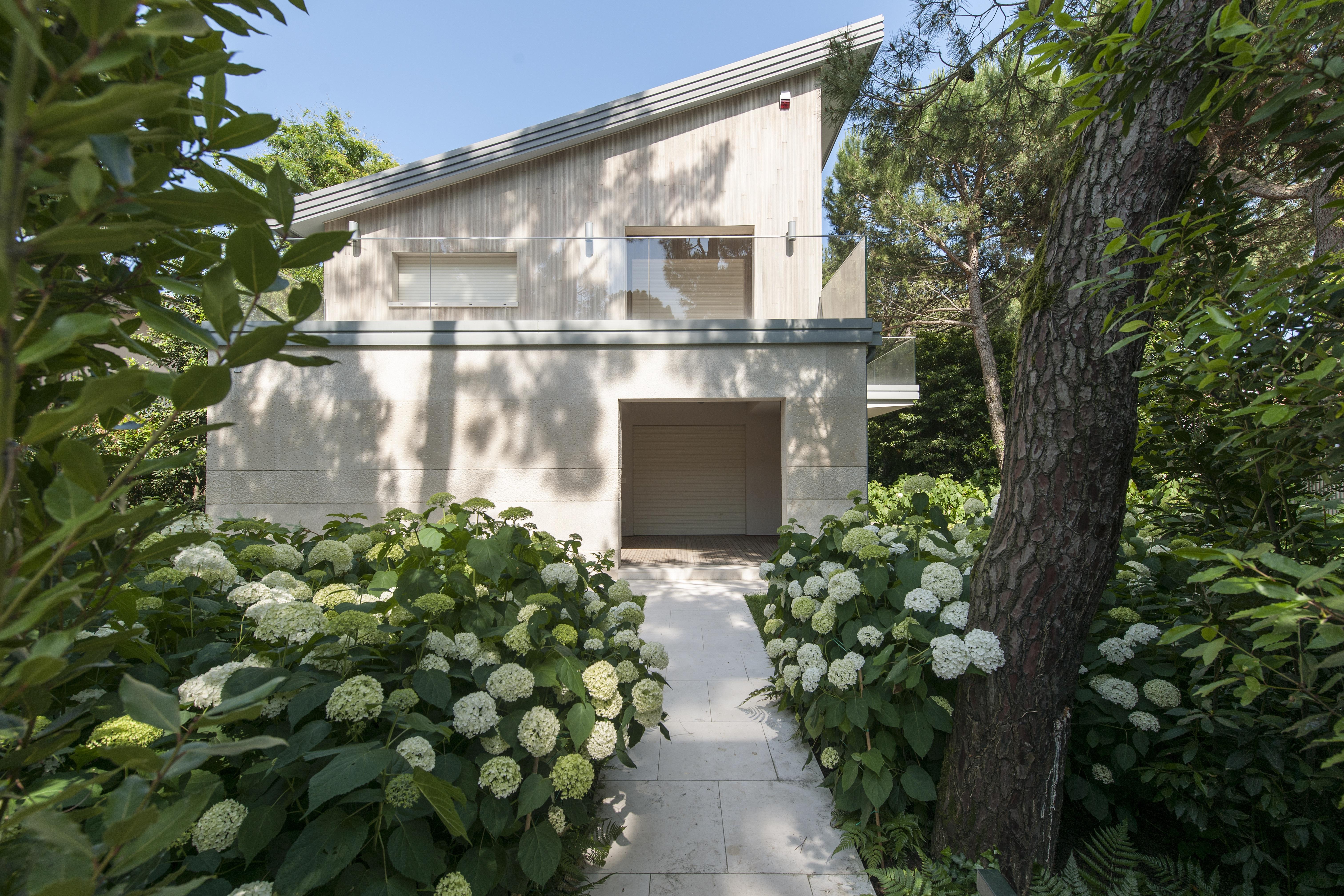 jardin-design-frassinago-lieu-apaisant