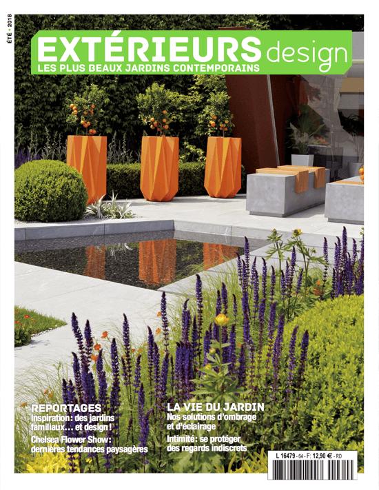 Comment Choisir Un Hamac Pour Son Jardin Extérieurs Design