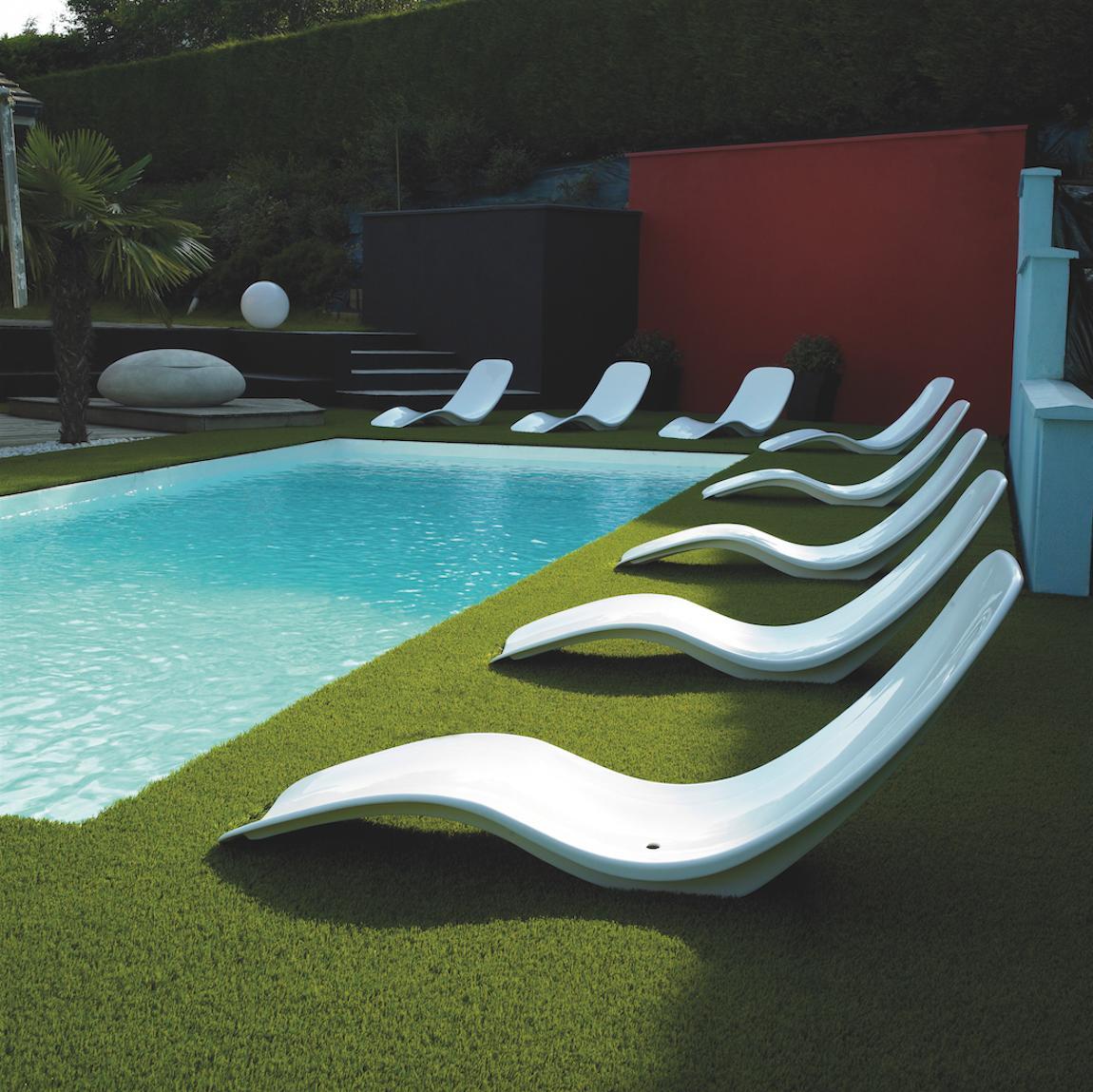 pelouse revetement exterieur