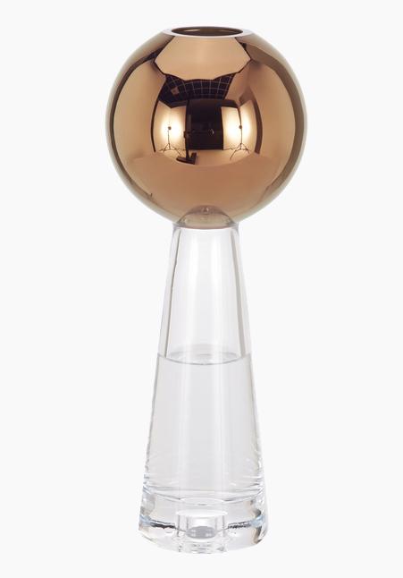 Vase Tank de Tom Dixon