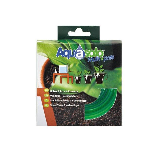 arroser ses plantes pendant les vacances ext rieurs design. Black Bedroom Furniture Sets. Home Design Ideas
