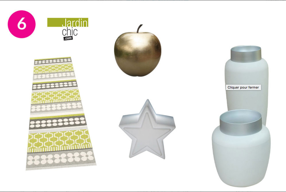 lots-objets2