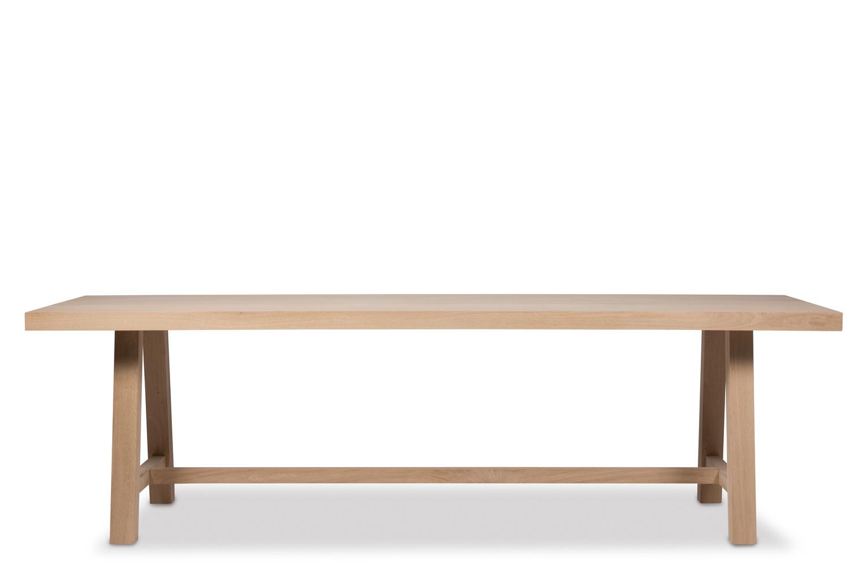 herbert_table_studio