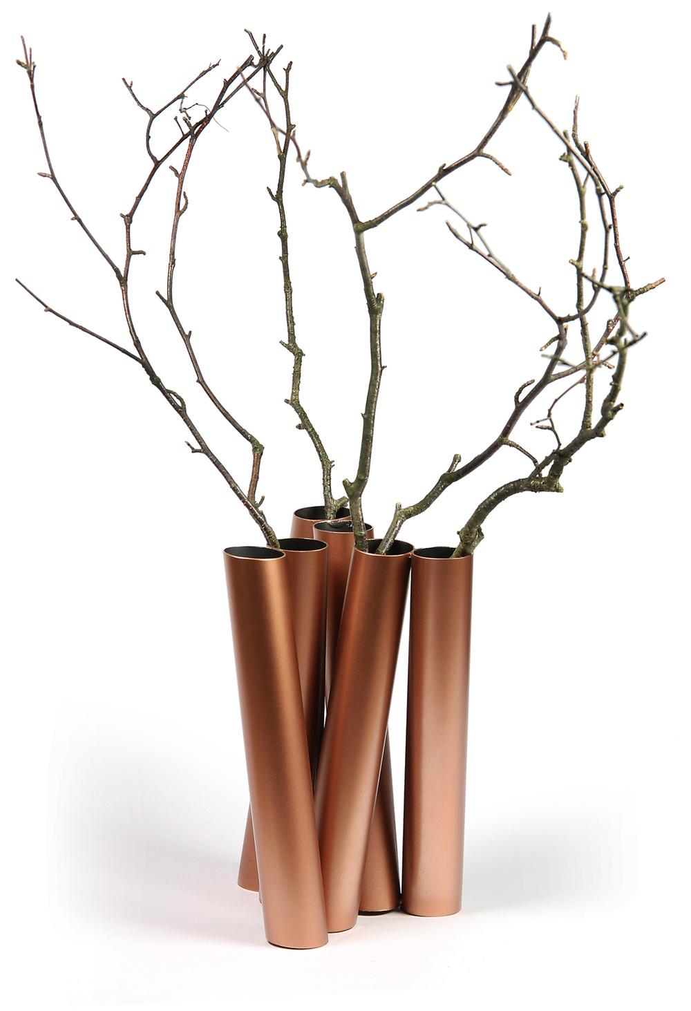 sextette-copper-1