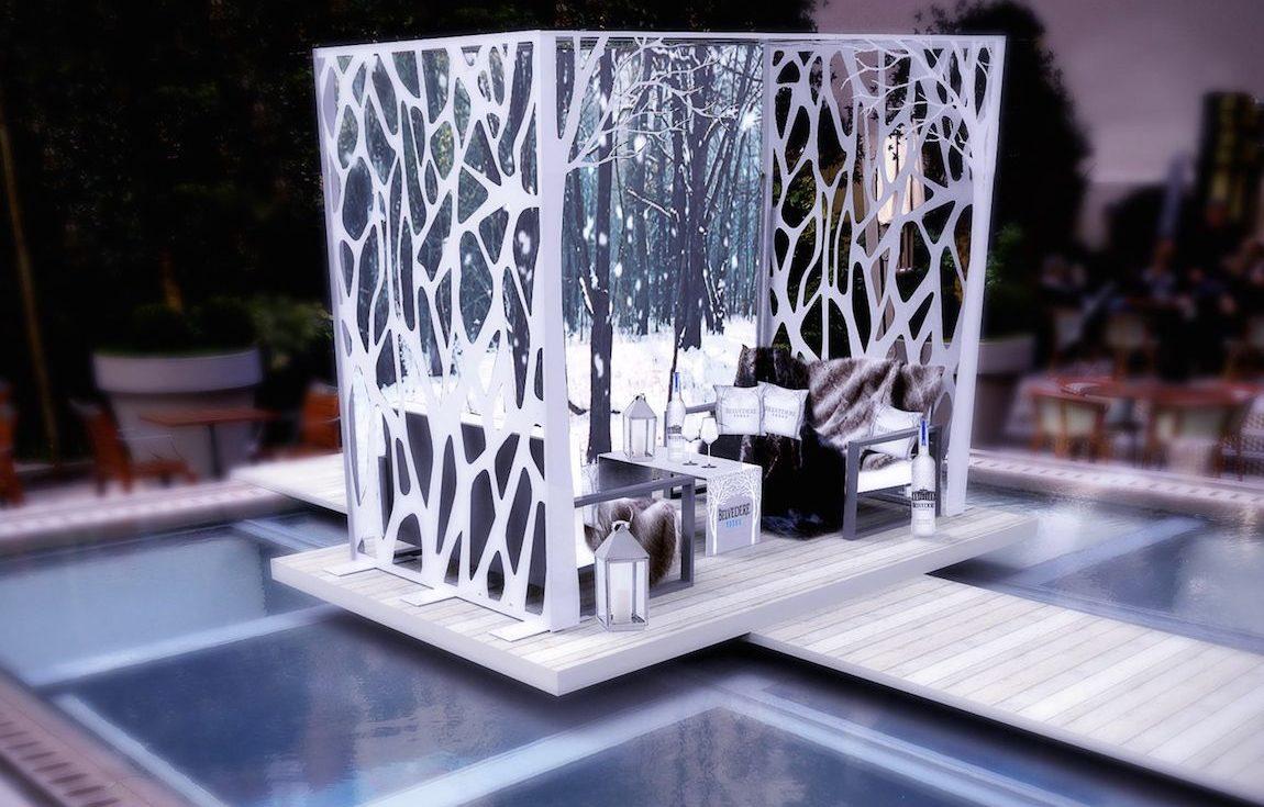 belv d re archives ext rieurs design. Black Bedroom Furniture Sets. Home Design Ideas