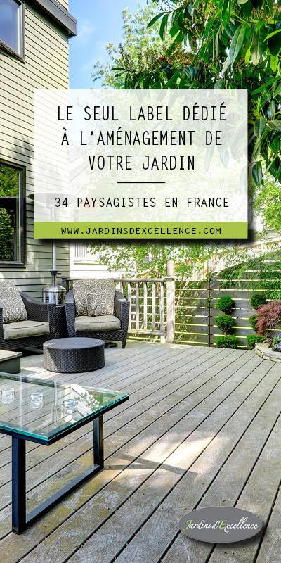 Kerden vers un airbnb des jardins ext rieurs design for Jardin design magazine