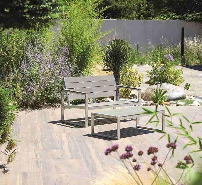 Sylv re fournier archives ext rieurs design for Jardin urbain paysagiste