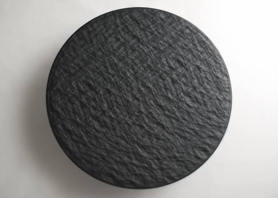 Table basse Mer Noire