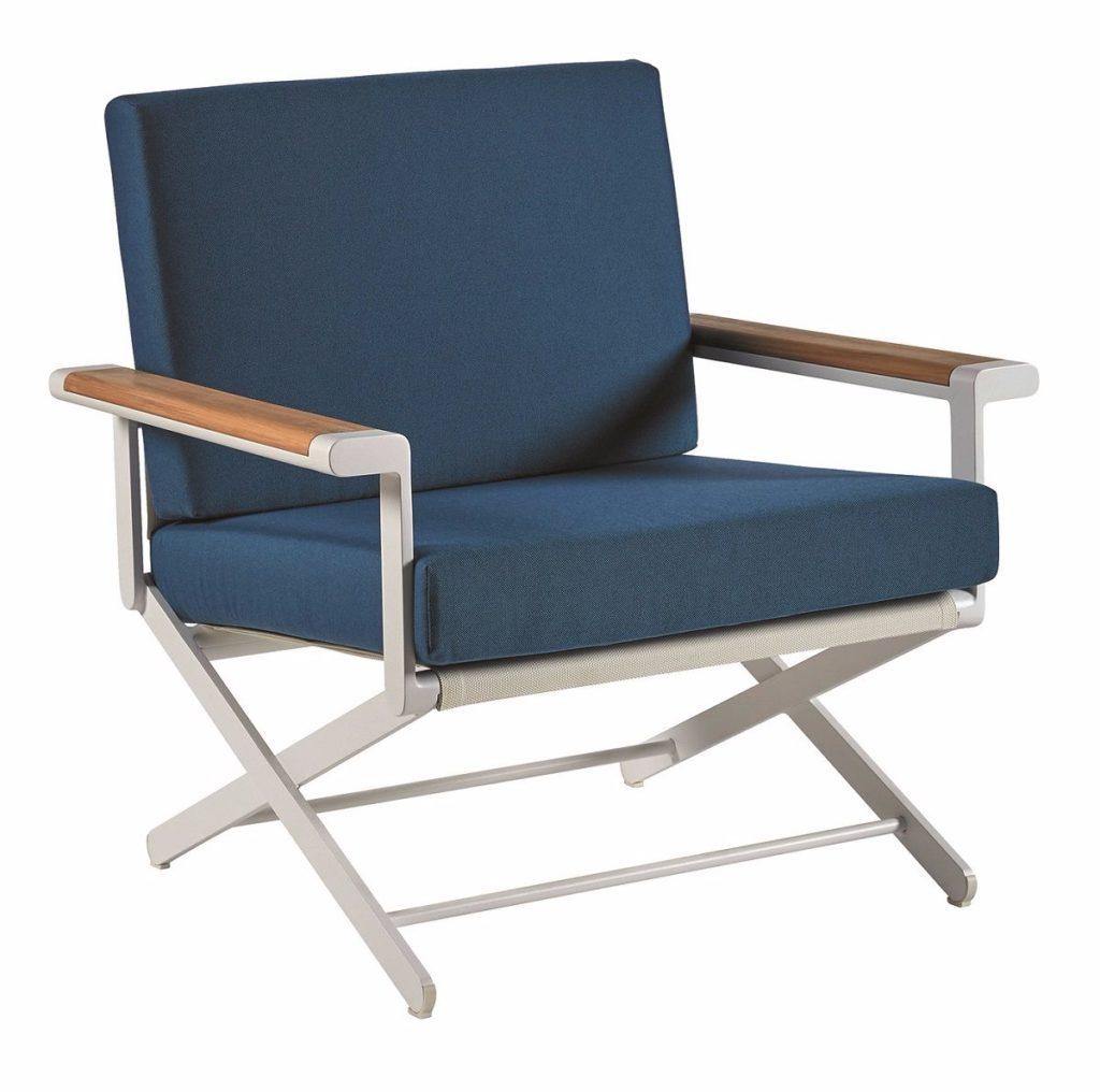 SIFAS_OSKAR fauteuil pliable