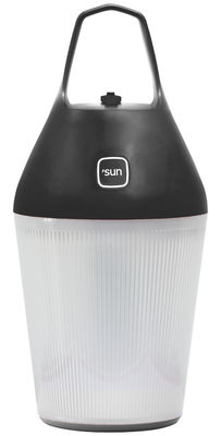 Lampe Nomad O Sun concours