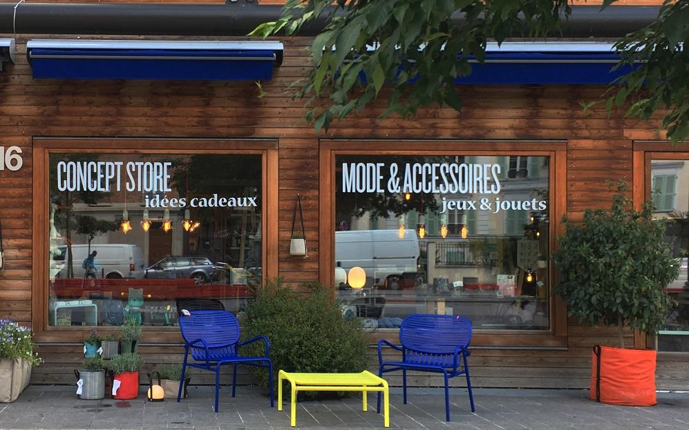 rentr e l outdoor pr sent dans 3 v nements design ext rieurs design. Black Bedroom Furniture Sets. Home Design Ideas