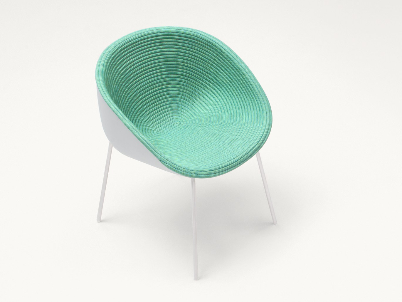 Paola Lenti, collection Amable