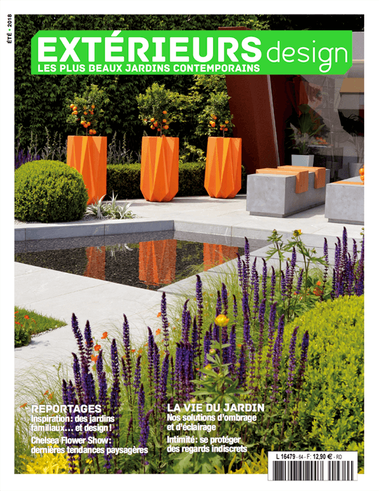 home ext rieurs design. Black Bedroom Furniture Sets. Home Design Ideas