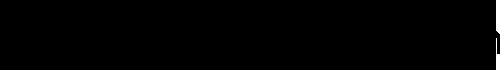 Extérieurs design
