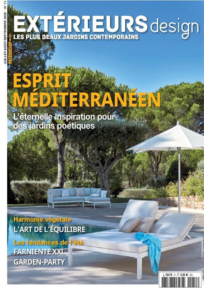 exterieurs-design - couverture - beemedias_exterieursdesign.com
